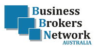 Business Brokers Network